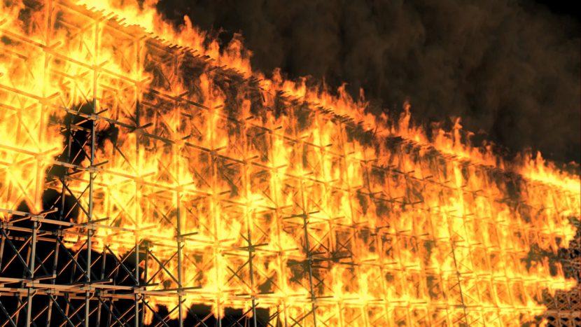 h12_burning_bridge