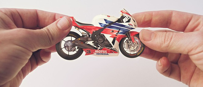HondaHands_featured