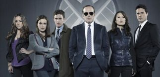 agentsofshield_featured