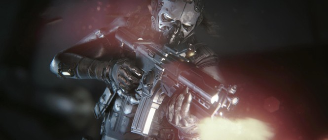 Ue4_infiltrator_featured