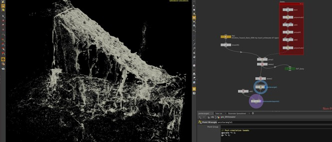 houdini13_featured