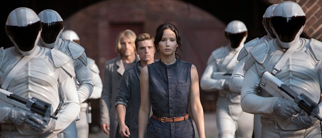 catchingfire_featured1
