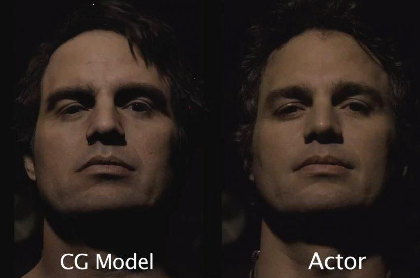 compare-actor