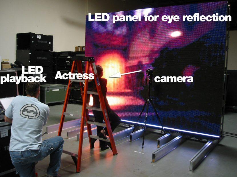 led_thing