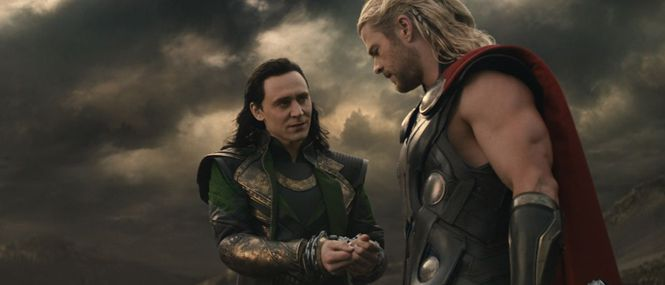 thor2_featured