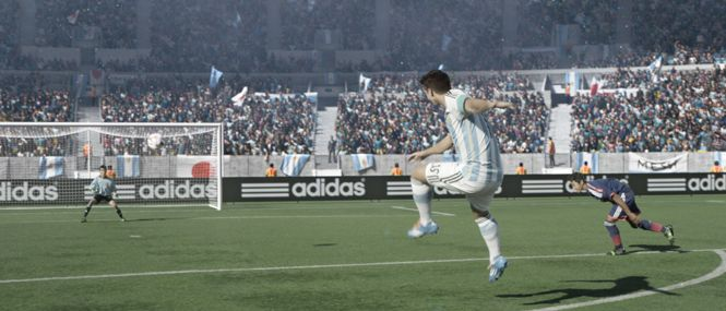 adidas_brazuca_featured