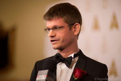 PeterHillman