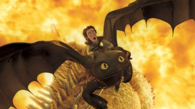 how_to_train_your_dragon