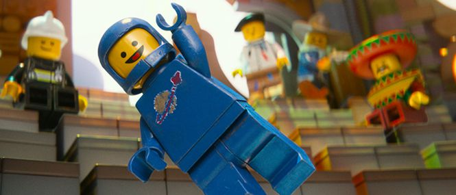 lego_movie_featured