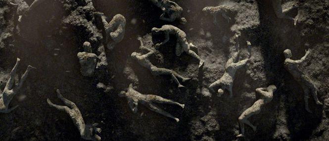 pompeii_featured