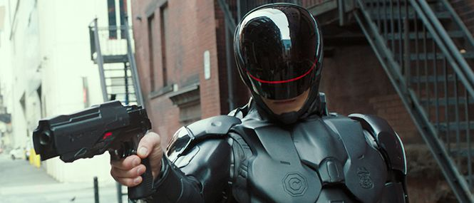 robocop_featured