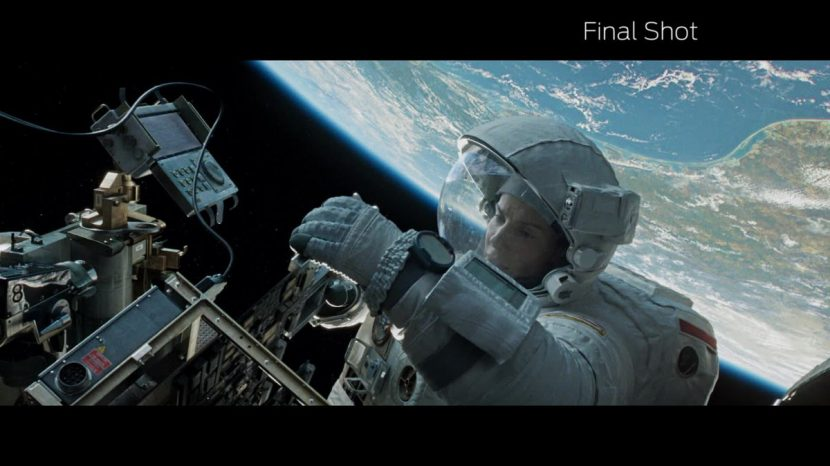 Gravity_showAndTell_v005_BAFTA_CLEAN_V2_ProRes422LT_ProRes422LT_188335.mov_002108