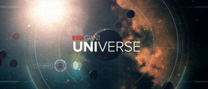 redgiantuniverse_featured