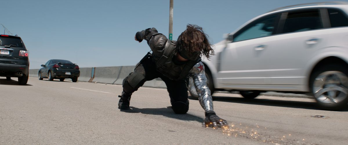 Captain America: The Winter Soldier – reaching new heights – fxguide