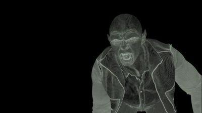 Future threat – X-Men: Days of Future Past – fxguide