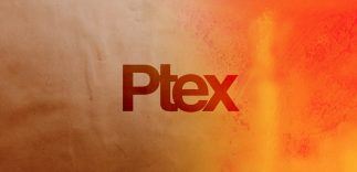 featured_ptex2