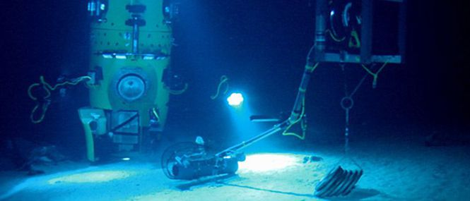deepsea_featured