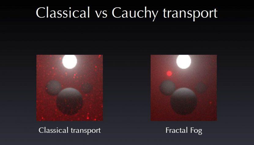 fractal_Fog