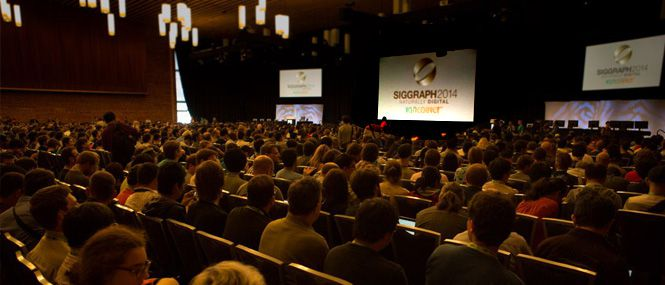 siggraph_featured