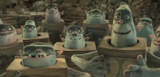 boxtrolls_featured