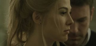 gonegirl_featured