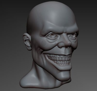1_Joker1