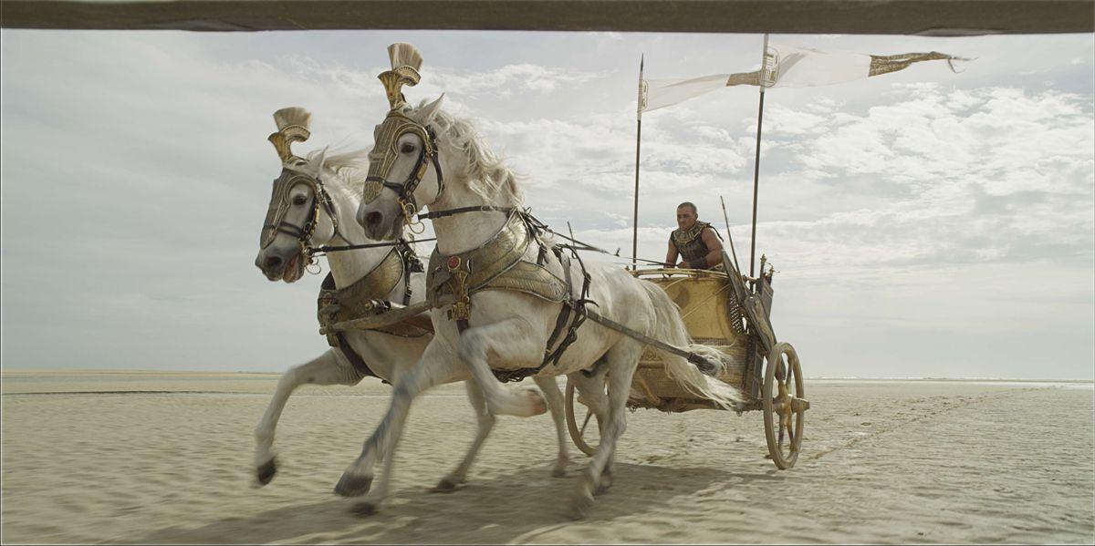 относитесь числу бегущая колесница фото делают прочных