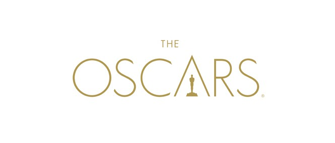 oscars_10_featured