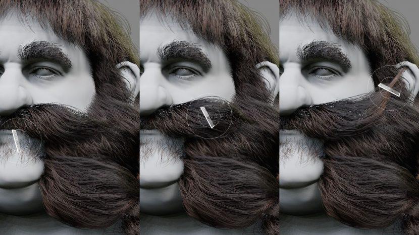 Barbershop_groom3