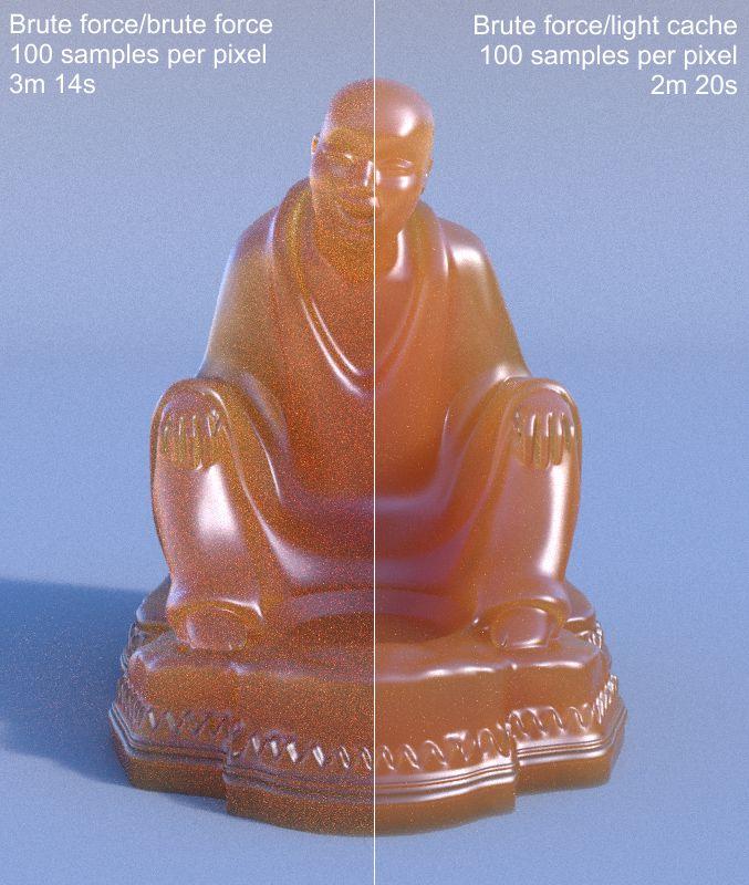 buddha_combined_text