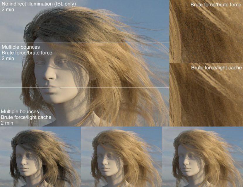 hair1_combinedD
