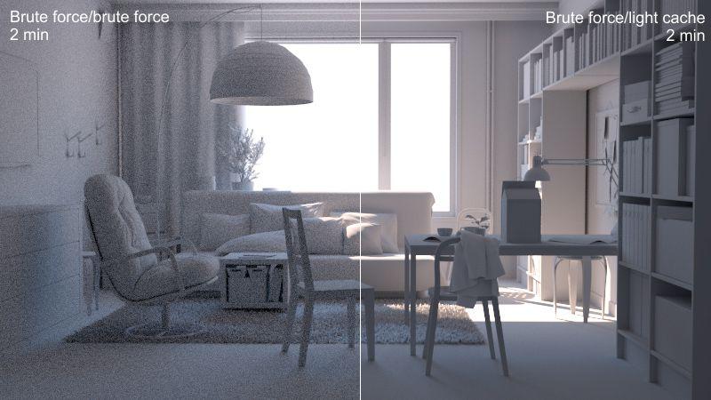 light_cache_room