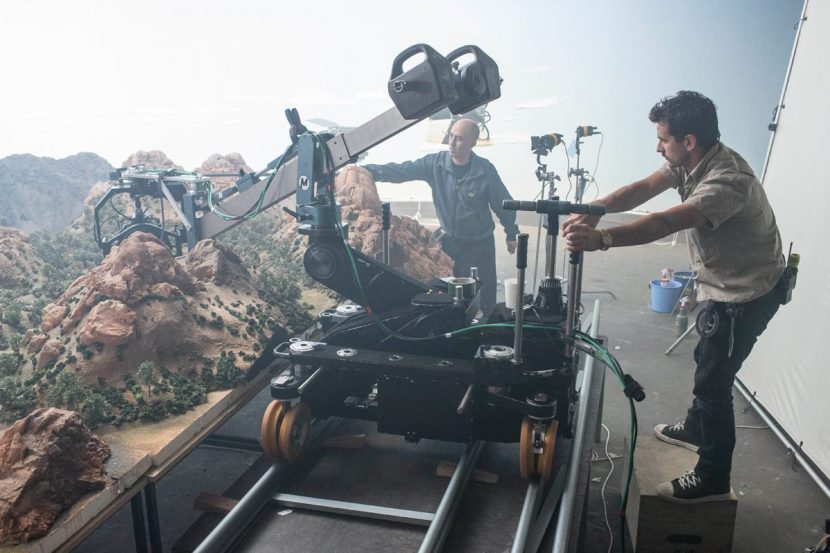THUNDERBIRDS_ARE_GO_BTS_01