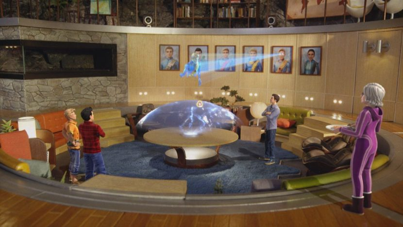 Thunderbirds---Ring-of-Fire-episode-stills---Pukeko-ITV--(11)
