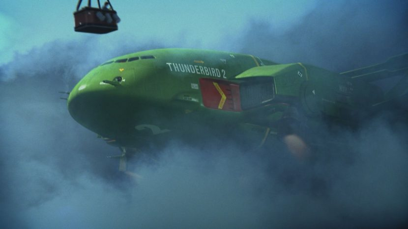 Thunderbirds---Ring-of-Fire-episode-stills---Pukeko-ITV--(3)