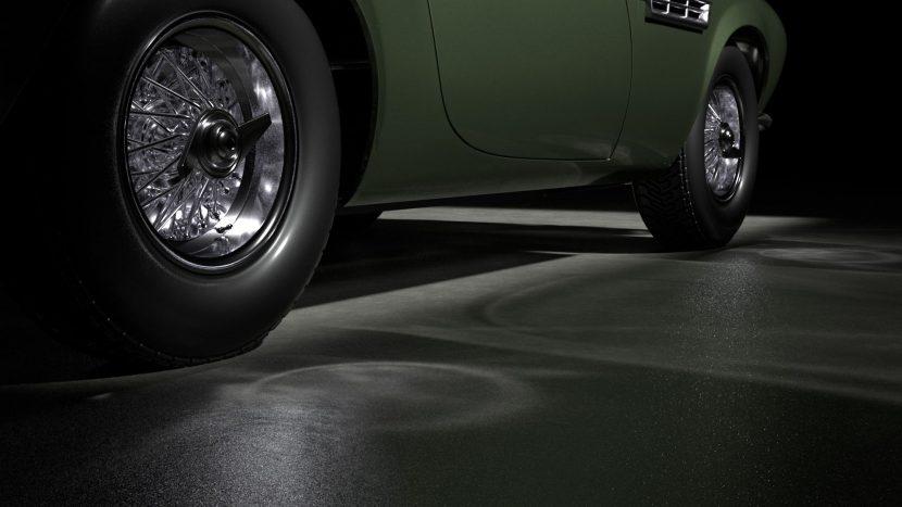 RIS-Render-Automobile-Specular-Caustics-VCM2