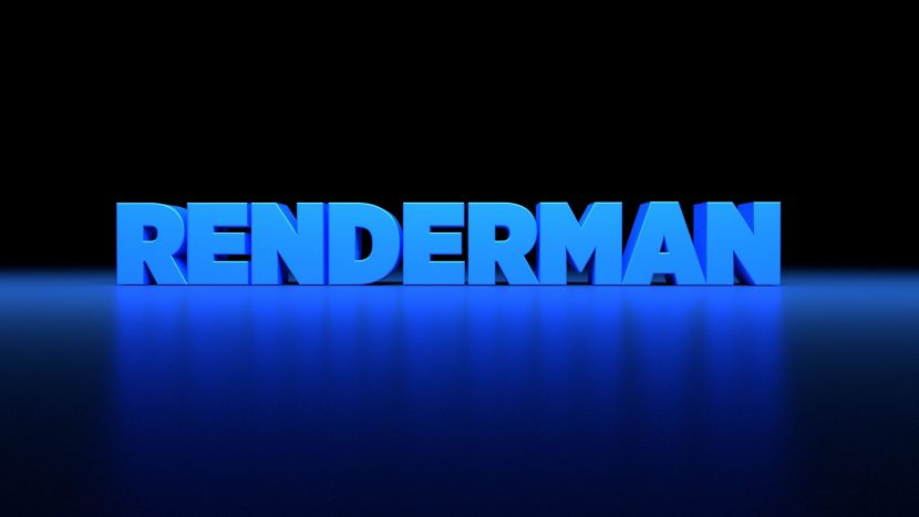 RenderMan-logo-0099ff-1