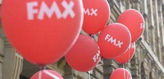 fmx-fxgtv