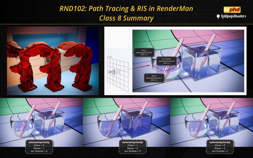 rnd102-class08-summary