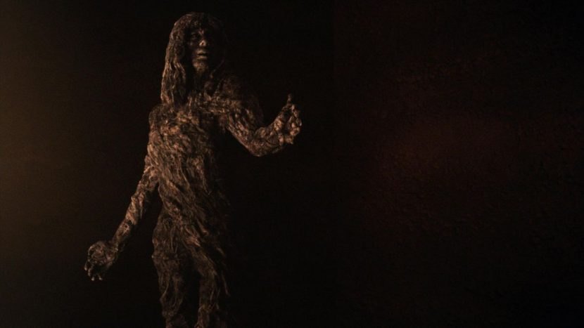 Cocoon VFX by FuseFX.
