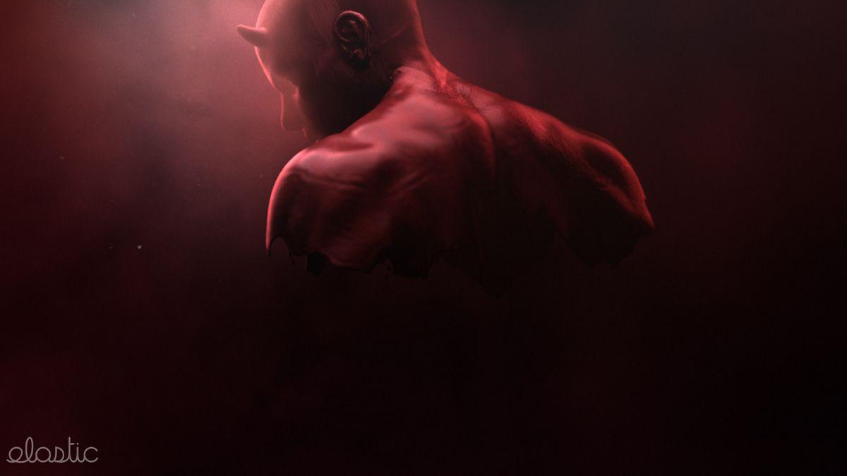 The Daredevil details – fxguide