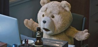 Ted2_featured