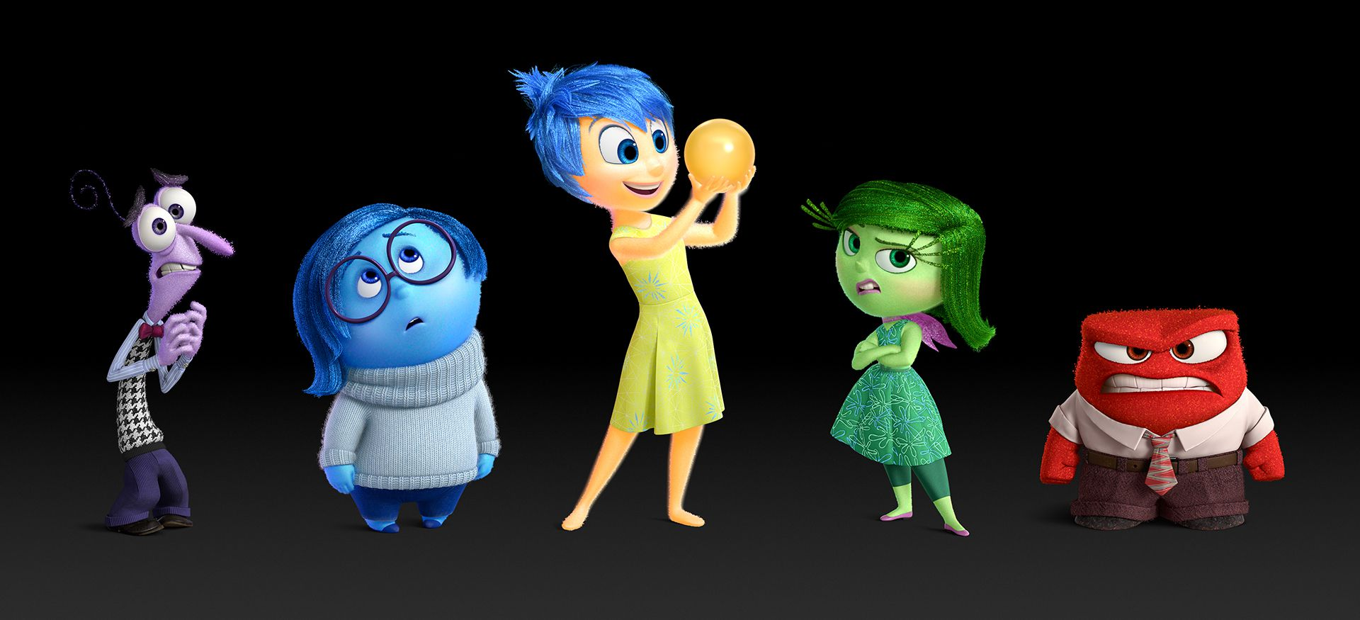 inside out - photo #1