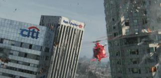 sanandreas_featured