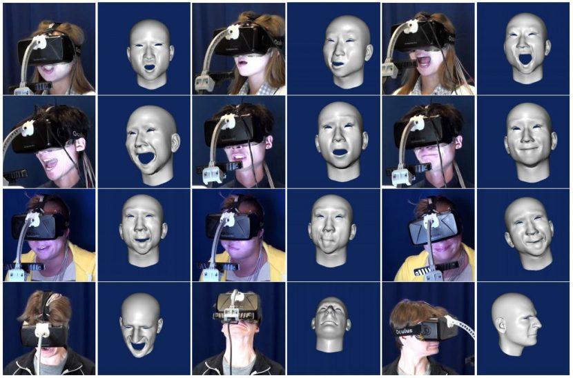 li-faces