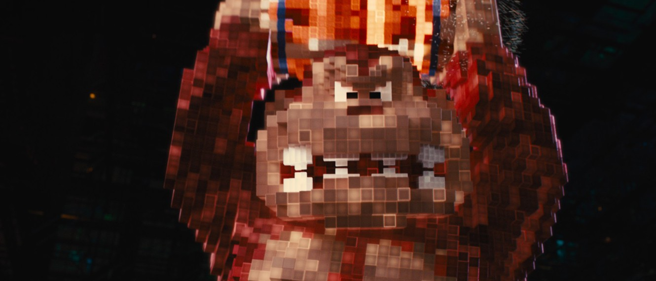 Pixels: thinking outside the voxel – fxguide