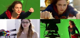 supergirlfeatured