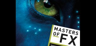mastersoffxpodcast_featured