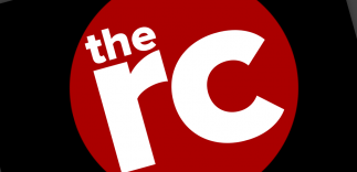 featured-therc