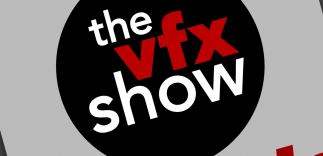 featured-thevfxshow